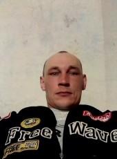 Vadim , 33, Russia, Omsk