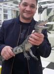 BOGDANChIK, 31, Moscow
