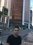 Nikita, 20, Korolev