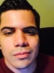 Jorge, 29  , Nuevo Laredo