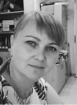 Olga, 45  , Khabarovsk