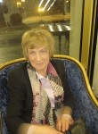 Lidiya, 74  , Moscow