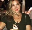 Irina, 40 - Just Me Photography 3