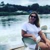 Irina, 40 - Just Me Photography 2
