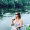 Irina, 40 - Just Me Photography 5