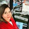 Irina, 40 - Just Me Photography 7