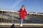 Irina, 40 - Just Me Photography 8