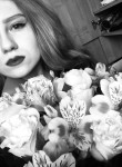 Dasha, 18  , Ulan-Ude