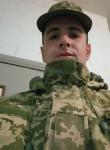 Vasiliy, 25  , Kryvyi Rih