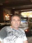 Gevork, 53  , Vnukovo