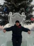 Alex, 36  , Borodino