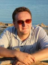 Dmitriy, 36, Russia, Novosibirsk