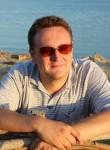 Dmitriy, 36, Novosibirsk