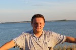 Dmitriy, 36 - Just Me Photography 3