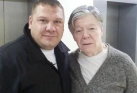 Evgeniy, 37 - Miscellaneous