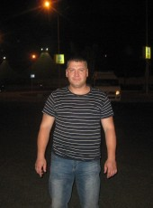 Evgeniy, 37, Russia, Chita