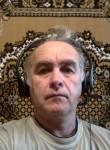 Vladimir, 55  , Kirovohrad