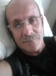 Adreg, 59  , Johannesburg