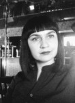 Olesya, 35  , Bakal