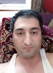 Adil, 37  , Mingelchaur