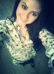 Mariya, 33  , Dobryanka
