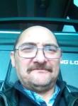 Valeriy, 53  , Solnechnogorsk