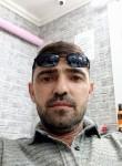 Eli, 35  , Baku