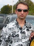 Nikolay, 40  , Ageyevo