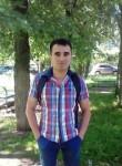 kenzhaev, 32  , Ilinskiy