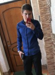 Abdula, 19  , Makhachkala