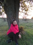 Viktoriya, 34  , Krasnoperekopsk