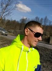 Maksim, 33, Russia, Murmansk