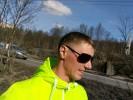 Maksim, 33 - Just Me Photography 2