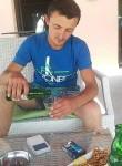 Victor idrizi, 26  , Cerrik