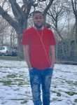 juaness12, 27 лет, Argenteuil