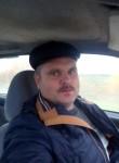 Andrey, 45  , Kashin
