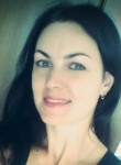 Yuliya, 34, Yoshkar-Ola