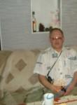 vladimir, 62  , Zheleznogorsk (Krasnoyarskiy)