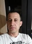 Marian Victor , 37  , Bucharest