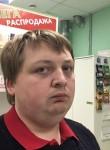 Aleksey , 27  , Lakinsk