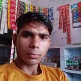 Sunil Kumar, 18  , Kichha