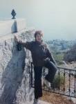 Lyudmila, 54  , Sevastopol