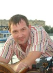 andrey, 46, Tambov