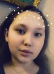 Viktoriya, 20  , Kazan