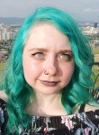 Valeriya, 27  , Saint Petersburg
