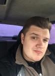 Stanislav, 33, Belgorod