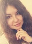 Evgeniya, 25, Krasnodar