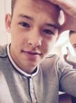 Dmitriy, 23, Kalach-na-Donu