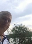 suchi, 60  , Cali