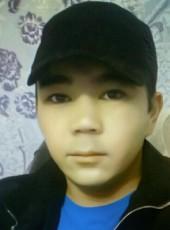 Serik, 34, Kazakhstan, Aktau (Mangghystau)